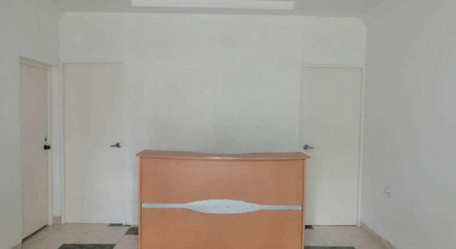 OFICINAS O CONSULTORIOS EN ZONA CENTRO CERCA DE LA NAUTICA