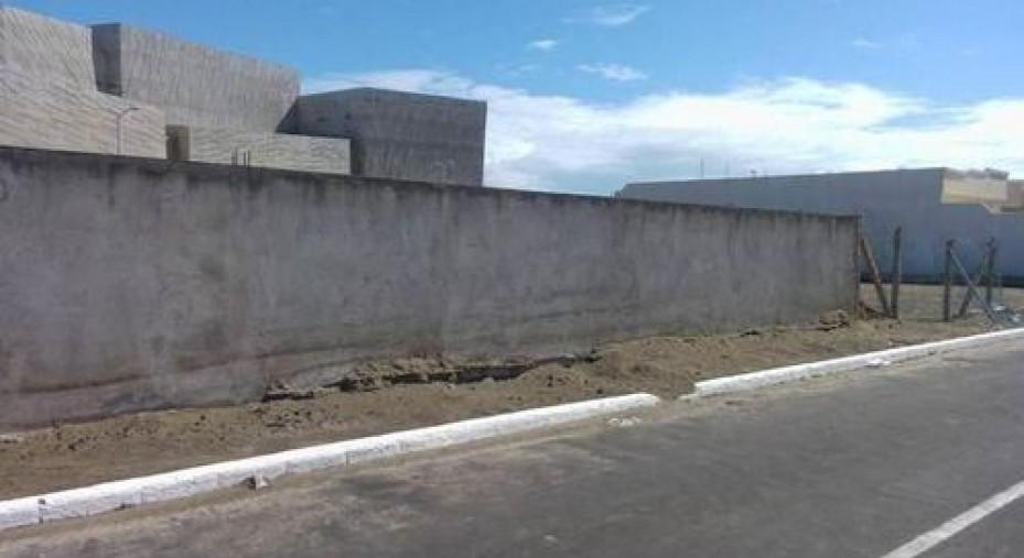 Terreno Frente al Mar  Junto al Foro Boca en Boca del Río