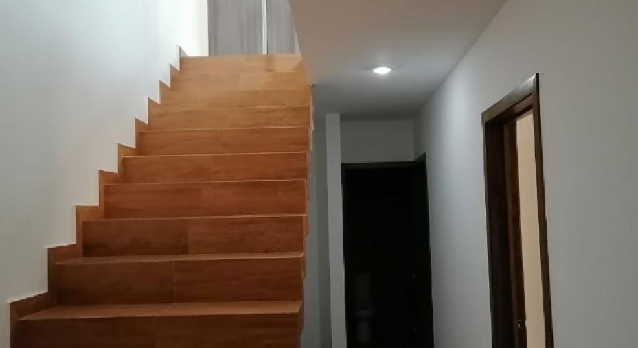 BONITO DEPARTAMENTO EN LA TAMPIQUERA