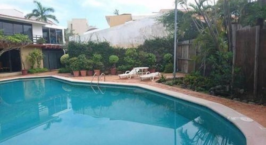 Casa en Venta en Costa de Oro