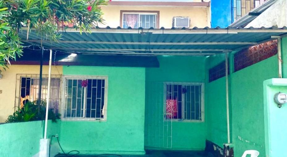 casa en Rio Medio 1