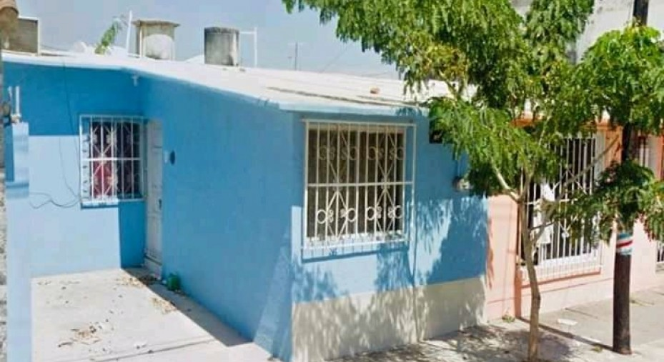 Casa en Venta Veracruz Fraccionamiento Brisas