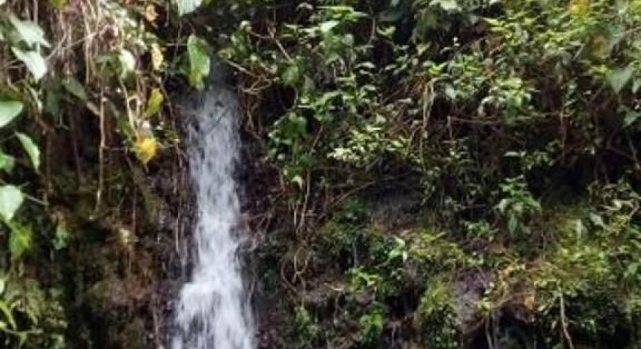 10 HECTÁREAS CON YACIMIENTO DE AGUA EN HUATUSCO  VERACRUZ