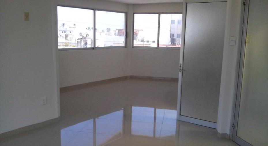 RENTA OFICINA O CONSULTORIO EN FRACC. REFORMA, VERACRUZ