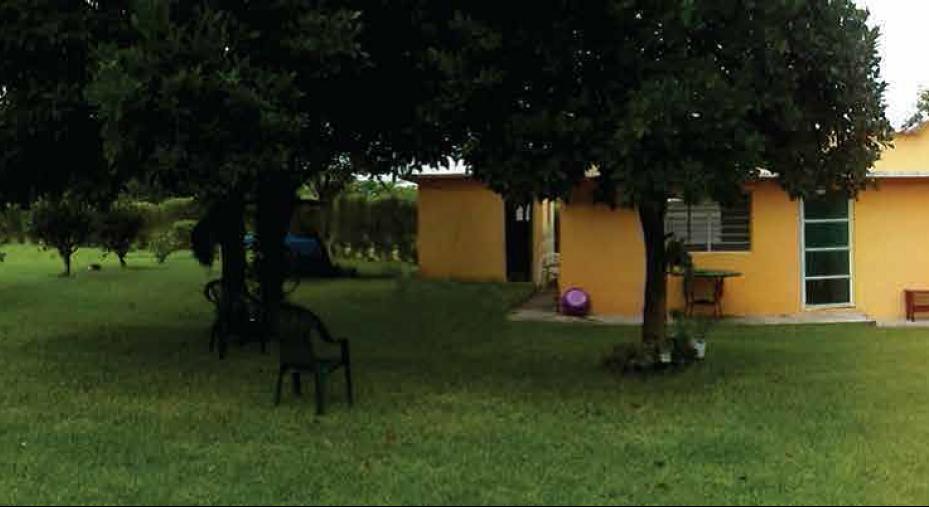 EN VENTA RANCHO DE 135 HECTAREAS EN JAMAPA VERACRUZ