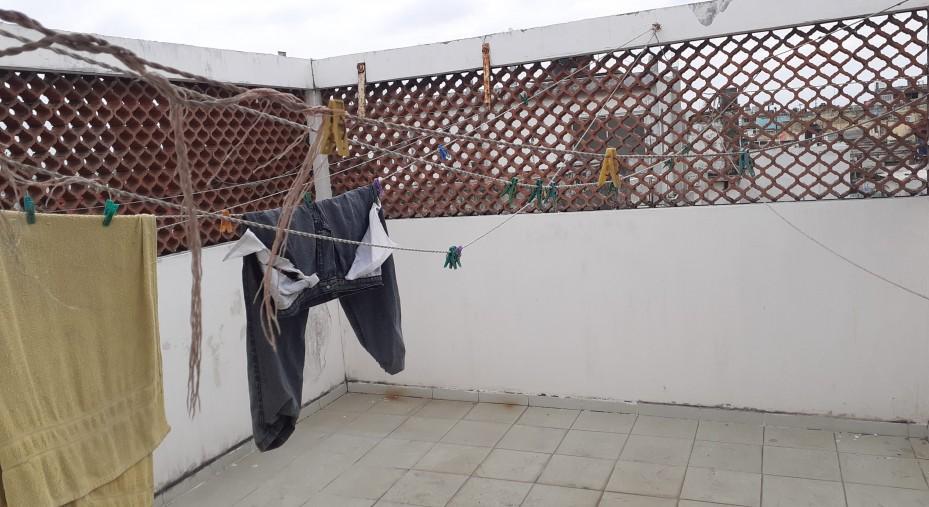 CASA GRANDE EN TRES NIVELES EN ZONA DE MERCADOS VERACRUZ
