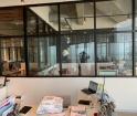Oficinas en renta en las americas Boca del rio