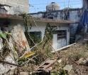 Terreno en Venta Veracruz Colonia Las Antillas