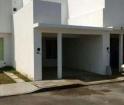 Casa en Venta en Puente Moreno