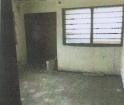 EDIFICIO CON BODEGA Y DEPARTAMENTOS EN EL CENTRO DE VERACRUZ