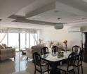 Casa Seminueva EN Boca DEL RIO MUY Cerca DEL MAR Y Centros Comerciales