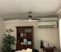 Casa MUY Bonita EN Fracc Siglo XXI EN Veracruz