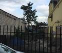 ORIENTE 4 - CERCA DEL PANTEON