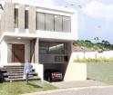 Preciosa Casa en Punta Tiburón