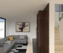 Casa en Preventa en Residencial Mallorca en Riviera Veracruzana!