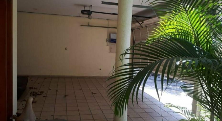 CASA EN VENTA EN FRACC JARDINES DE MOCAMBO BOCA DEL RIO